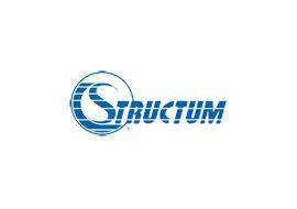Structum Sp. z o.o.