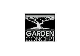 Gardenconcept