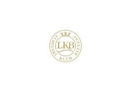 Lubelski Klub Biznesu