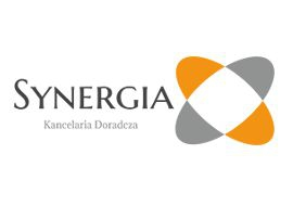 Synergia Kancelaria Doradcza