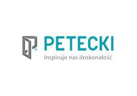 Petecki