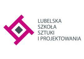 Lubelska Szkoła Sztuki i Projektowania